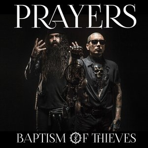 Baptism of Thieves