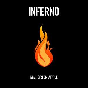 Inferno - Single