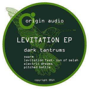 Levitation EP