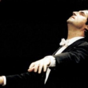 Avatar for Riccardo Muti