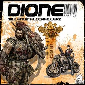 Millenium Floorfillerz, Pt. 01