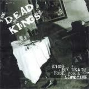 king by death fool for a lifetime
