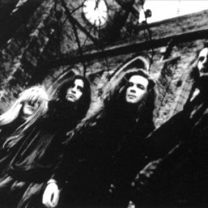 Avatar de My Dying Bride