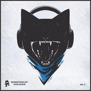 Monstercat Uncaged Vol. 2