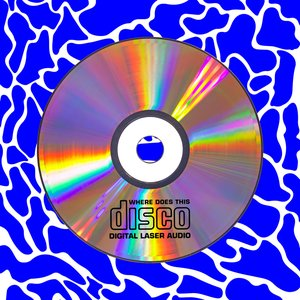 Where Does This Disco?