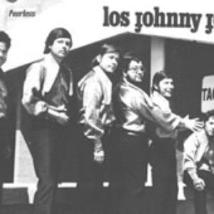 Avatar de Los Johnny Jets