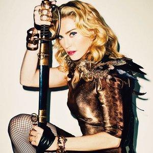 Avatar de Madonna