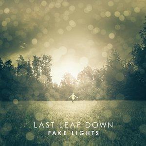 Fake Lights