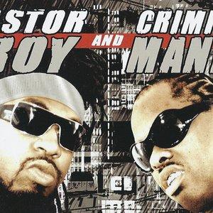 Avatar for Pastor Troy & Criminal Manne