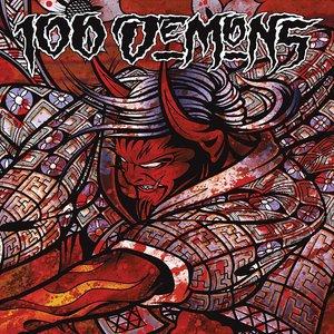 100 Demons [Explicit]