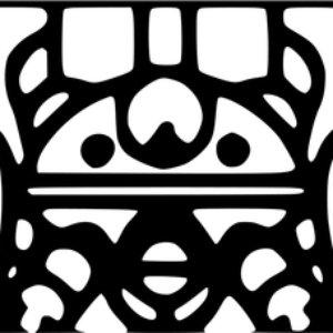 Avatar for Tachikoma-Kun