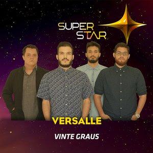 Vinte Graus (SuperStar) - Single