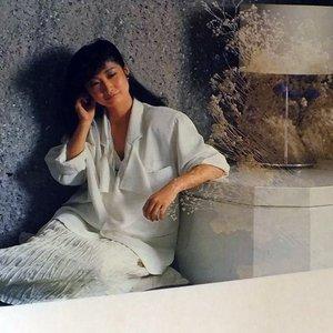 Аватар для Reiko Kashiwagi