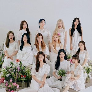 Avatar for Loona