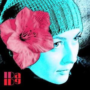 Avatar for Ida Zalewska