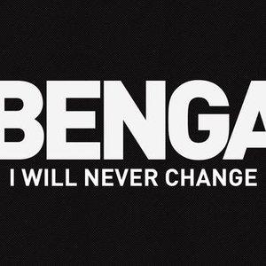 I Will Never Change