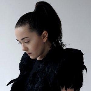 Avatar für Emilie Nicolas