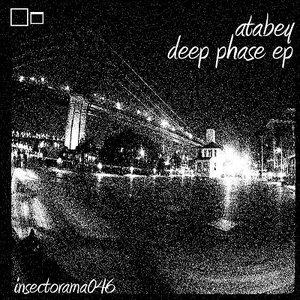 deep phase ep