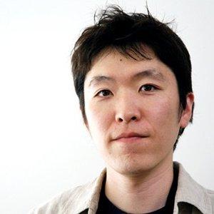 Keiki Kobayashi のアバター