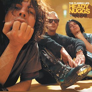 Heady Nuggs: The First 5 Warner Bros. Records 1992-2002