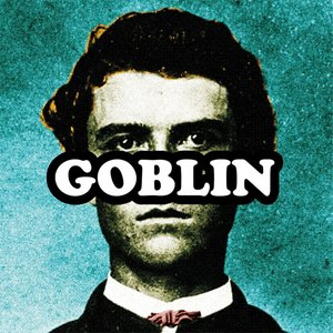 Image for 'Goblin'