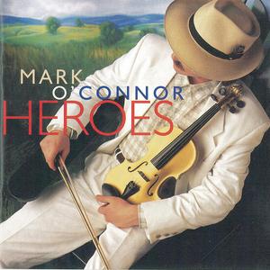Mark O'Connor - The Devil Comes Back to Georgia