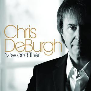 Chris De Burgh - One world