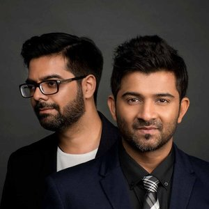 Avatar for Sachin-Jigar