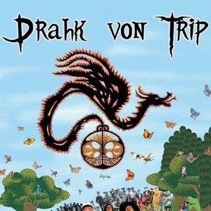 Avatar for Drahk Von Trip