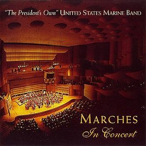 Marches in Concert