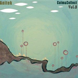 Calm & Collect Vol. 3