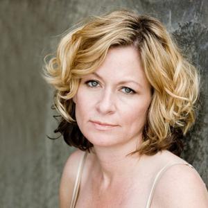 Sarah Colonna
