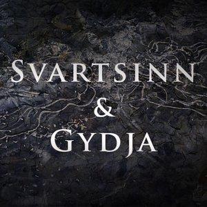 Avatar for Svartsinn & Gydja