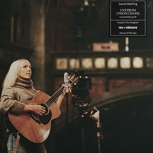 Live from Union Chapel