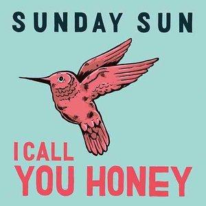 I Call You Honey - Single