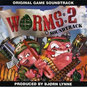 Worms 2 - Original Game Soundtrack