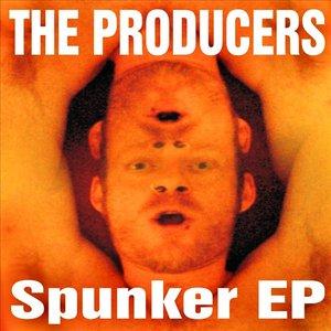 Spunker EP