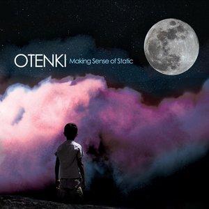 Аватар для Otenki