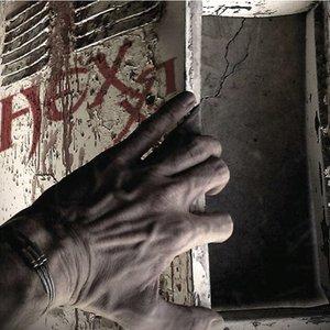 Serial Hex Addict