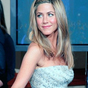 Avatar för Jennifer Aniston