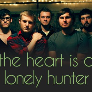 Avatar for The Heart Is A Lonely Hunter