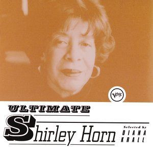 Ultimate Shirley Horn