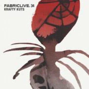 FabricLive 34: Krafty Kuts