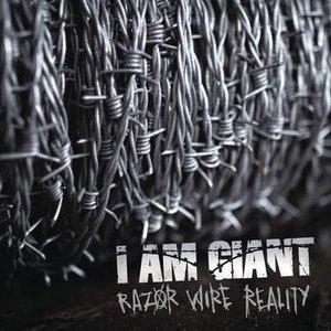 Razor Wire Reality