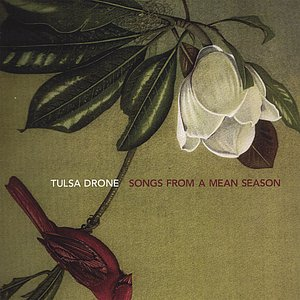 Songs From a Mean Season