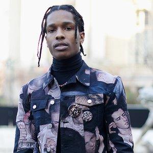 Avatar für A$AP Rocky