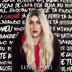Cachê - Single