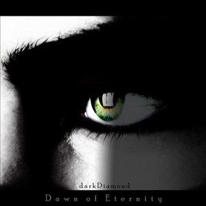Avatar for darkDiaMonD