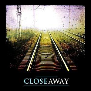 CloseAway