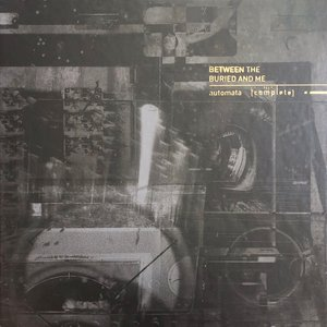 Automata [Complete]